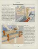 THE ART OF WOODWORKING 木工艺术第12期第131张图片