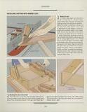 THE ART OF WOODWORKING 木工艺术第12期第132张图片
