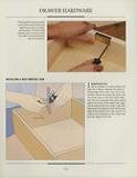 THE ART OF WOODWORKING 木工艺术第12期第133张图片