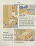 THE ART OF WOODWORKING 木工艺术第12期第134张图片