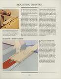 THE ART OF WOODWORKING 木工艺术第12期第135张图片