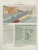 THE ART OF WOODWORKING 木工艺术第12期第136张图片
