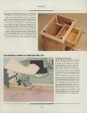 THE ART OF WOODWORKING 木工艺术第12期第137张图片