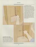 THE ART OF WOODWORKING 木工艺术第12期第138张图片