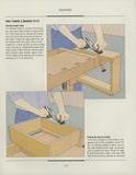 THE ART OF WOODWORKING 木工艺术第12期第139张图片