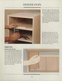 THE ART OF WOODWORKING 木工艺术第12期第140张图片