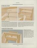 THE ART OF WOODWORKING 木工艺术第12期第141张图片