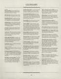 THE ART OF WOODWORKING 木工艺术第12期第142张图片