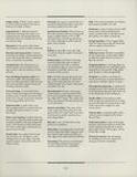 THE ART OF WOODWORKING 木工艺术第12期第143张图片