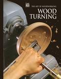 THE ART OF WOODWORKING 木工艺术第13期第1张图片