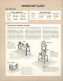 THE ART OF WOODWORKING 木工艺术第13期第3张图片
