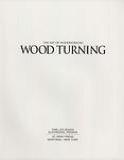 THE ART OF WOODWORKING 木工艺术第13期第5张图片
