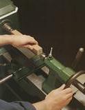 THE ART OF WOODWORKING 木工艺术第13期第14张图片