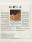 THE ART OF WOODWORKING 木工艺术第13期第15张图片