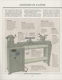 THE ART OF WOODWORKING 木工艺术第13期第16张图片