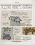 THE ART OF WOODWORKING 木工艺术第13期第17张图片