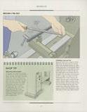 THE ART OF WOODWORKING 木工艺术第13期第19张图片