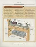 THE ART OF WOODWORKING 木工艺术第13期第20张图片