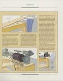 THE ART OF WOODWORKING 木工艺术第13期第21张图片