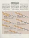THE ART OF WOODWORKING 木工艺术第13期第22张图片