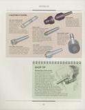 THE ART OF WOODWORKING 木工艺术第13期第26张图片
