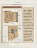 THE ART OF WOODWORKING 木工艺术第13期第27张图片