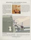 THE ART OF WOODWORKING 木工艺术第13期第28张图片