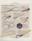 THE ART OF WOODWORKING 木工艺术第13期第29张图片