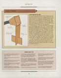 THE ART OF WOODWORKING 木工艺术第13期第31张图片
