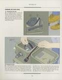 THE ART OF WOODWORKING 木工艺术第13期第32张图片