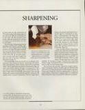THE ART OF WOODWORKING 木工艺术第13期第35张图片