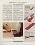 THE ART OF WOODWORKING 木工艺术第13期第36张图片
