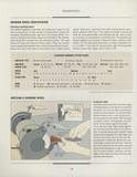 THE ART OF WOODWORKING 木工艺术第13期第38张图片