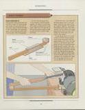 THE ART OF WOODWORKING 木工艺术第13期第41张图片