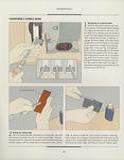 THE ART OF WOODWORKING 木工艺术第13期第42张图片