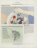 THE ART OF WOODWORKING 木工艺术第13期第43张图片