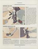 THE ART OF WOODWORKING 木工艺术第13期第44张图片