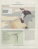 THE ART OF WOODWORKING 木工艺术第13期第47张图片