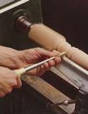 THE ART OF WOODWORKING 木工艺术第13期第48张图片