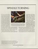 THE ART OF WOODWORKING 木工艺术第13期第49张图片
