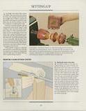 THE ART OF WOODWORKING 木工艺术第13期第51张图片