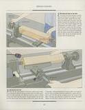 THE ART OF WOODWORKING 木工艺术第13期第52张图片