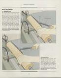 THE ART OF WOODWORKING 木工艺术第13期第53张图片
