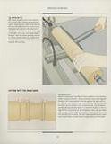THE ART OF WOODWORKING 木工艺术第13期第54张图片