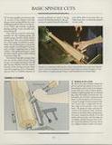 THE ART OF WOODWORKING 木工艺术第13期第55张图片