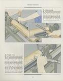 THE ART OF WOODWORKING 木工艺术第13期第56张图片