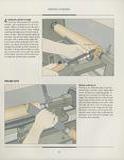 THE ART OF WOODWORKING 木工艺术第13期第57张图片
