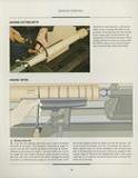 THE ART OF WOODWORKING 木工艺术第13期第58张图片