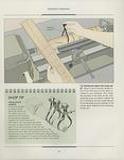THE ART OF WOODWORKING 木工艺术第13期第59张图片