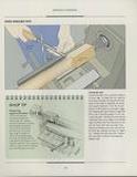 THE ART OF WOODWORKING 木工艺术第13期第61张图片